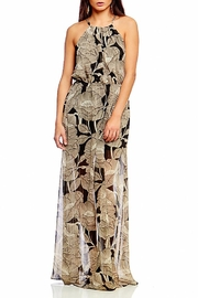 Asher by Fab'rik Franklin Dress - Front cropped