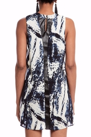 Asher by Fab'rik Heron Dress - Side cropped