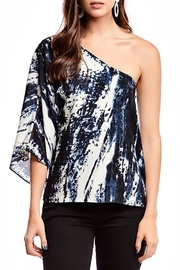 Asher by Fab'rik Milkah Top - Front cropped