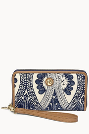 Spartina 449 Ashley River 499 Wallet - Product Mini Image