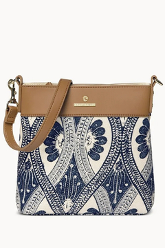 Spartina  Ashley River Hipster - Product List Image