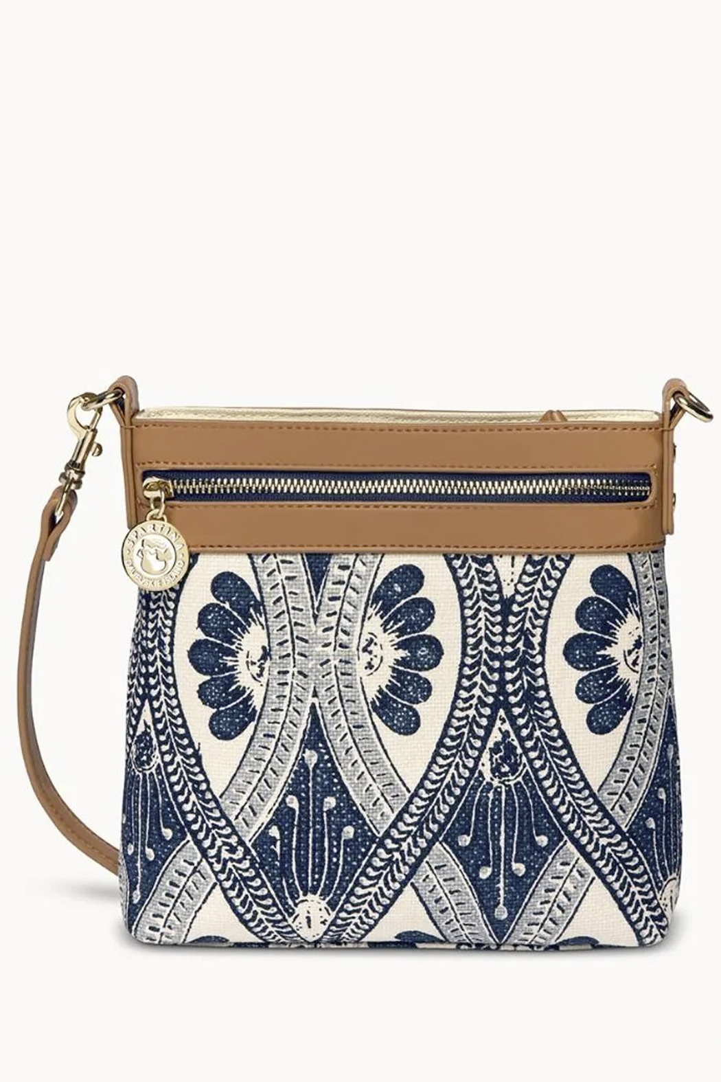 Spartina  Ashley River Hipster - Front Full Image