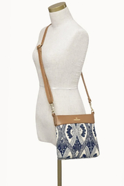 Spartina  Ashley River Hipster - Back cropped