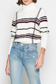 Joie Ashlisa Sweater - Front cropped