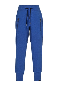 Molo Ashton Lapis Trousers - Product List Image