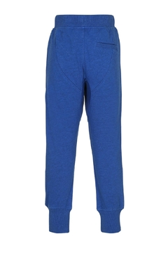 Molo Ashton Lapis Trousers - Alternate List Image