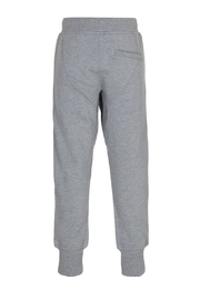 Molo Ashton Stratosphere Trousers - Front full body