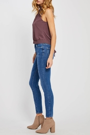 Gentle Fawn Ashyln Top - Front full body