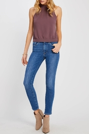 Gentle Fawn Ashyln Top - Front cropped