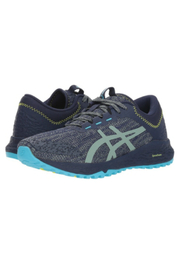 Asics ASICS ALPINE XT WOMENS - Product Mini Image