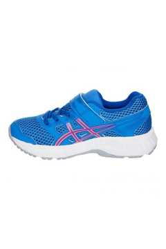 Asics ASICS CONTEND 5 PS - Product List Image