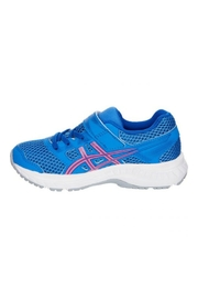 Asics ASICS CONTEND 5 PS - Product Mini Image