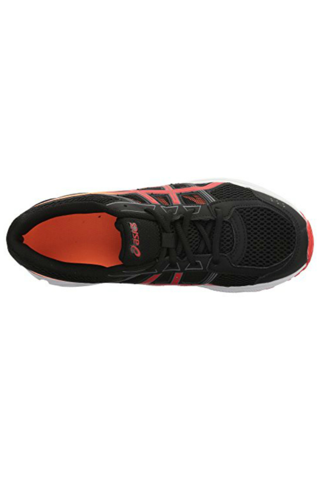 Asics Gel-Contend 4 GS - Side Cropped Image