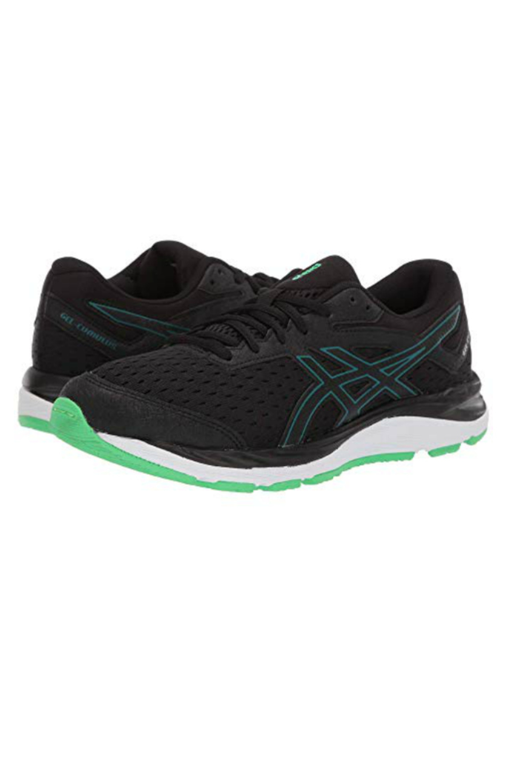 8f6ac14ce955d Asics ASICS GEL-CUMULUS 20 GS from New Jersey by Suburban Shoes ...