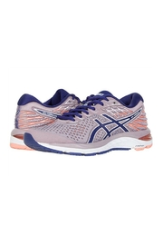 Asics Gel-Cumulus 21 - Other