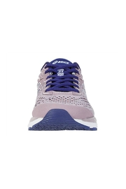 Asics Gel-Cumulus 21 - Front full body