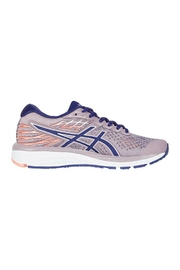 Asics Gel-Cumulus 21 - Product Mini Image