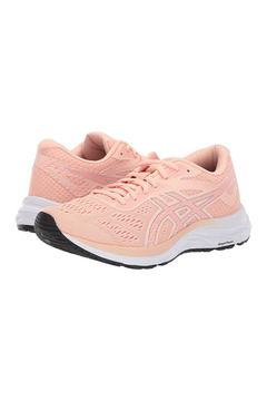 Asics ASICS GEL-EXCITE 6 - Product List Image