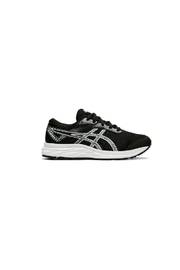 Asics Gel Excite 6 GS - Front cropped