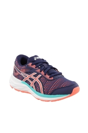Asics Gel Nimbus Womens Wide from New Jersey by Suburban