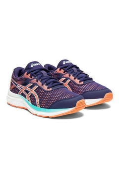 Asics Gel Excite 6 GS - Alternate List Image