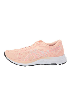 Asics ASICS GEL-EXCITE 6 - Alternate List Image
