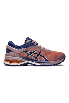 Asics Gel-Kayano 26 - Product List Image