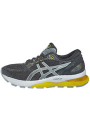 Asics Gel-Nimbus 21 Womens - Product Mini Image