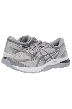 Asics Gel-Nimbus Womens Wide - Product List Image