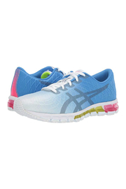 Asics ASICS GEL-QUANTUM 180 - Product Mini Image
