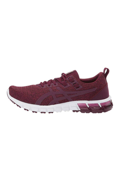 Asics ASICS GEL-QUANTUM 90 - Alternate List Image