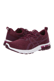 Asics ASICS GEL-QUANTUM 90 - Product Mini Image