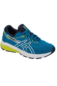 Asics ASICS GT-100 7 GS - Product List Image