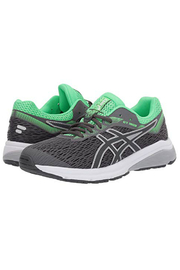 Asics ASICS GT-100 7 GS - Front cropped