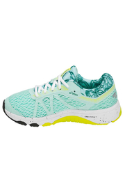 Asics ASICS GT-1000 7 GS SP - Side cropped