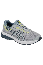 Asics ASICS GT-1000 7 GS SP - Front cropped