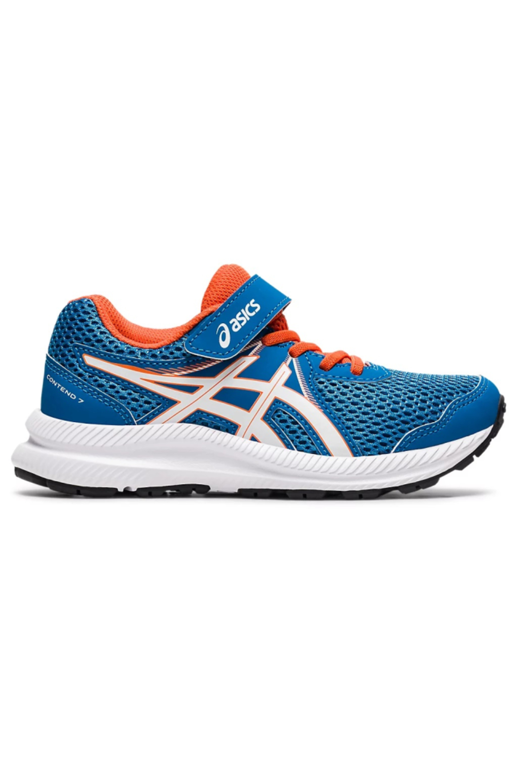 Asics Kids Contend 7 PS - Main Image