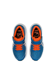 Asics Kids Contend 7 PS - Side cropped