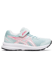 Asics Kids Contend 7 PS - Front cropped