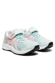 Asics Kids Contend 7 PS - Other