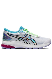 Asics Kids Gt 100-9 GS - Front cropped