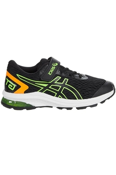 Asics Kids GT 1000 9 PS - Product List Image