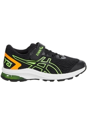 Asics Kids GT 1000 9 PS - Product Mini Image