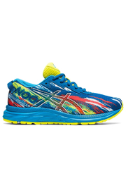 Asics Kids Noosa 13 - Front cropped