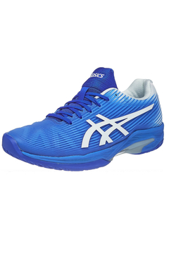 Asics Solution Speed FF Womens - Product List Image