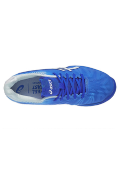 Asics Solution Speed FF Womens - Alternate List Image