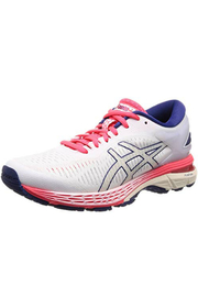 Asics Women's Gel-Kayano 25 - Product Mini Image