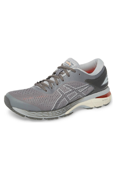 Asics Women's Gel-Kayano 25 - Product List Image