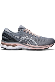 Asics Women's Gel Kayano 27 - Product Mini Image