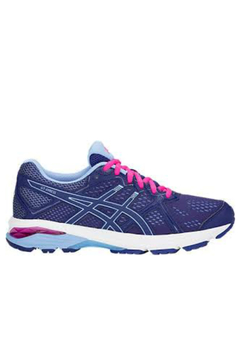 Shoptiques Product: ASics WOmen's GT-Xpress